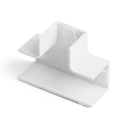 Т-образный угол 15х10 (4 шт/комп) | PR08.2827 | Э-Пласт
