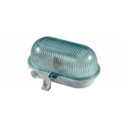 СветильникНПБ03-60-001ЛН 1х60Вт IP54ЕвроПСХчерн. б/р пластик | 10689 | Владасвет