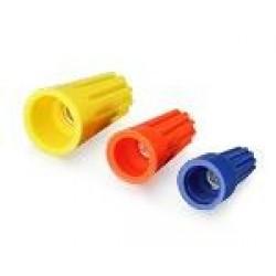РУСПн кабель 2,2 м х 025 - 3х313+1х323+1х415+1х425 IP54 | SQ1605-0104 | TDM