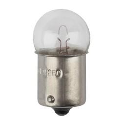 Автолампа R5W 12V BA15S (лампа габаритных и стояночных огней, подсветка номерного знака) | Б0036794 | ЭРА