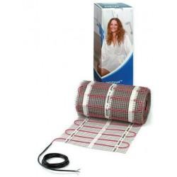 Нагревательный мат двухжильный DEVIcomfort™ 150T (DTIR-150), 150Вт 0,5 x 2м, 1м2| 83030562| DEVI