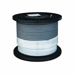 Саморегулируемый греющий кабель SRL16-2 (неэкранированный) (16Вт/1м), 300м   51-0624   PROconnect