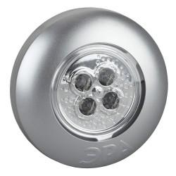 Изолятор опорный РО-1К (керамика) | SQ0807-0042 | TDM