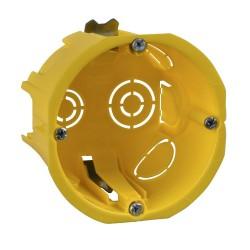 Коробка установочная 68(65)х45 (для полых стен)   IMT35150   Schneider Electric