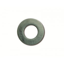Шайба М4 узкая DIN125 | CM240400 | DKC