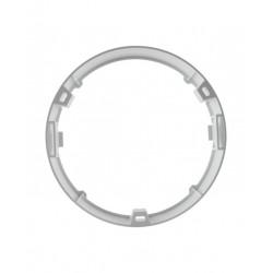 Рама для накладного монтажа для кругл. ДВО-12Вт LEDVANCE | 4058075079175 | LEDVANCE