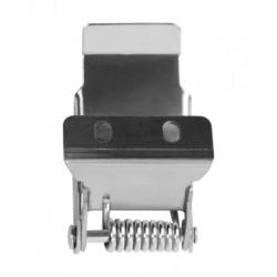 Монтажные крепления уголки для панелей LEDVANCE | 4058075109421 | LEDVANCE