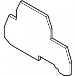 Разделитель цепей SCF6D для M..D2 2-ур | 1SNA118495R1700 | TE