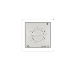 Нагревательный кабель саморегулируемый DEVIpipeheat™ DPH-10, с вилкой, 4м, 40Вт при +10°C| 98300072 | DEVI