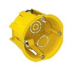 Коробка установочная 68(65)х45 (для полых стен) | IMT35150 | Schneider Electric