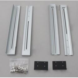 Комплект монтажный PowerValue 11 RT 1-3 kVA | 4NWP100111R0001 | ABB