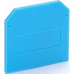 Заглушка для зажимов наборных ЗН-101 35-50А синя | 32431DEK | DEKraft