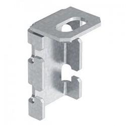 Соединительная скоба для проволочных лотков 61,5x55x30 (ABG FT) | 6015345 | OBO Bettermann