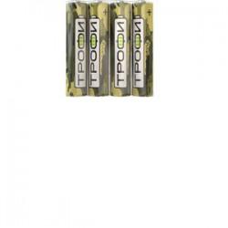 Звонок ЭРА C27-2 беспроводной, два динамика (нов.упак) | Б0018969 | ЭРА