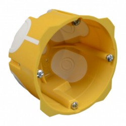 Коробка приборная KPL 64-50 / LD (NA)   KPL 64-50/LD_NA   Kopos