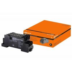 Разъем РРМ78/3 для РЭК78/3 модульный | SQ0701-0007 | TDM