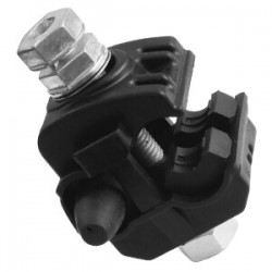 Герметичный ответвительный зажим P 4 (6-95/1,5-10 мм2) | 10900341 | NILED