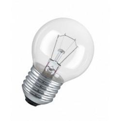 Рассеиватель призма стандарт для 595*595 (588*588 мм) 2 шт в упаковке | V2-A0-PR00-00.2.0007.25 | VARTON