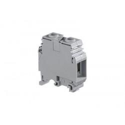 Лента сигнальная ЛСЭ 250x100м Осторожно кабель | ЛСЭ 250 | Славпром