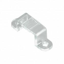 Крепеж для ленты 220V 5050 нов (10pkt) (Clip 220V 5050) | a034873 | Elektrostandard
