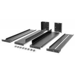 Рельсы для ИБП серии Small | RAILSMLR | DKC