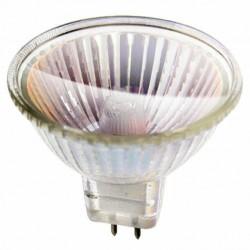 MR16/C 12V50W лампа галогенная | a016584 | Elektrostandard