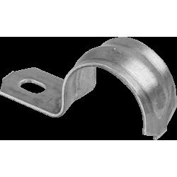 Скобы для крепления кабеля 61 567 NCR-MSH-16-17 однолапковые |61567 |Navigator