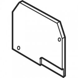 Изолятор FEM62 Торц. для M4/6.SNB(T) | 1SNA114994R0700 | TE