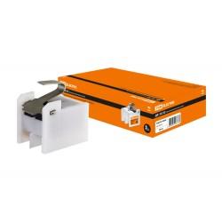Дополнительный контакт ДК-125/160 (ДК-32/33) | SQ0707-0056 | TDM