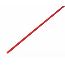 Стяжкa нейлоновая 300 x 7,6 мм, белая (упак. 100 шт) | 07-0302 | REXANT
