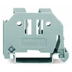 Выключатель дифференциальный (УЗО) ВД1-63-2216-АС-УХЛ4 2п 16А 30мА тип AC   221902   КЭАЗ