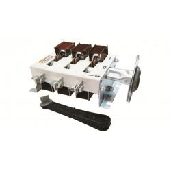 Выключатель - разъединитель ВР32-35В 31250 250А   SQ0718-0036   TDM