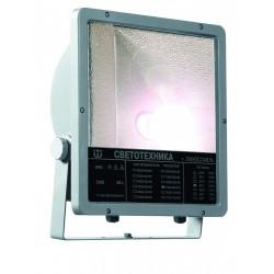Прожектор РО 29-250-001 250Вт IP65 Прометей : симметр.   00485   GALAD