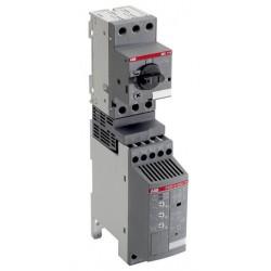 Адаптер PSR16-MS116 | 1SFA896211R1001 | ABB