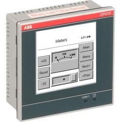 Модуль В/В, 16AI, U/I, AI523-XC   1SAP450300R0001   ABB