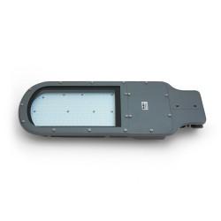 Светильник светодиодный консольный ДКУ 100Вт 10000лм IP65 SMD2835 (Кобра) | DSV-0715 | DEKOlabs