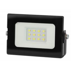 Прожекторы Eco LPR-10-6500K SMD Eco Slim Прожектор св 10Вт 800Лм 6500K 67х52х103 | Б0036376 | ЭРА