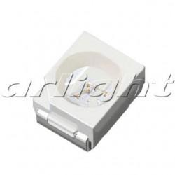 Светодиод ARL-1210UBC-240mcd (3528H236BC) | 011938 | Arlight