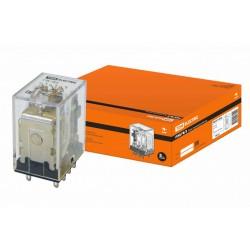 Реле РЭК78/3 5А 110В AC | SQ0701-0040 | TDM