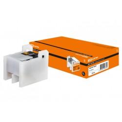 Аварийный контакт АК-125/160 (АК-32/33) | SQ0707-0053 | TDM