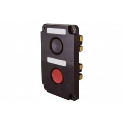 Пост кнопочный ПКЕ 112-2 IP40   SQ0742-0012   TDM