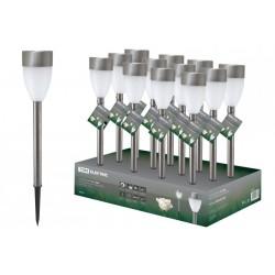Лампа AD-16DS(LED)матрица d16мм белый 110В AC/DC | SQ0702-0065 | TDM