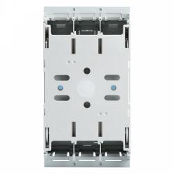 Предохранитель-выключатель-разъединитель OptiBlock 00-M | 140917 | КЭАЗ
