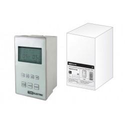 Выносной блок контроллера ВБК БАВР | SQ0743-0102 | TDM