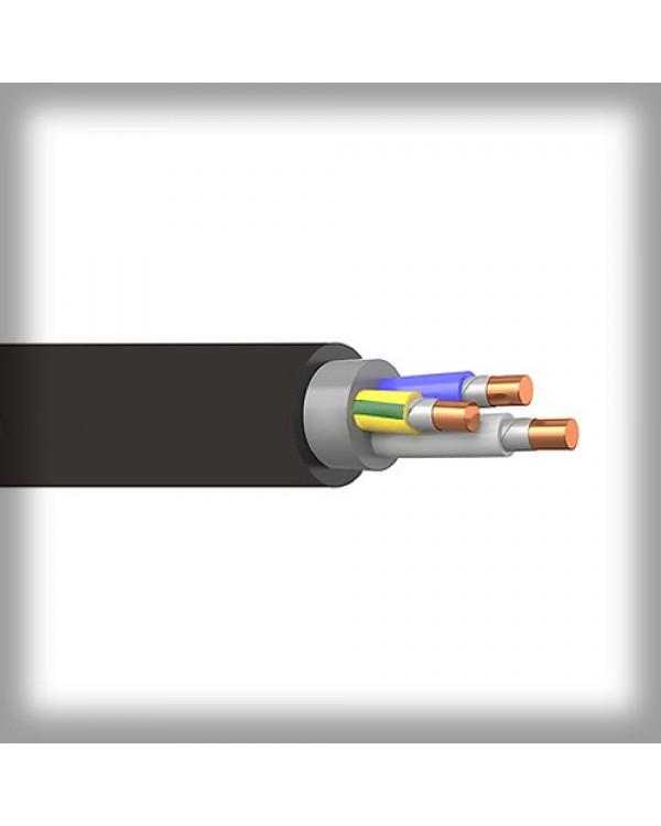 Провод ППГнг(А)-FRHF 4х50