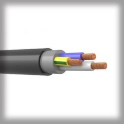 Провод ППГнг(А)-HF 2х1,5