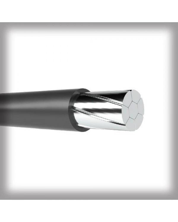 Провод СИП-3 1х70