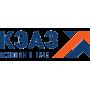 КЭАЗ (Курский электроаппаратный завод)