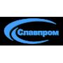 Славпром
